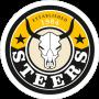 steers-logo